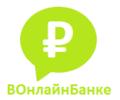 Оплата налогов в ВТБ24-Онлайн