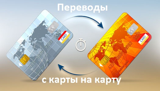 Переводы с карты на карту по номеру телефона в Сбербанк и Тинькофф Банк
